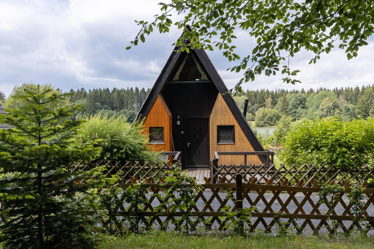 Ferienpark-Nurdachhaus-3-8526