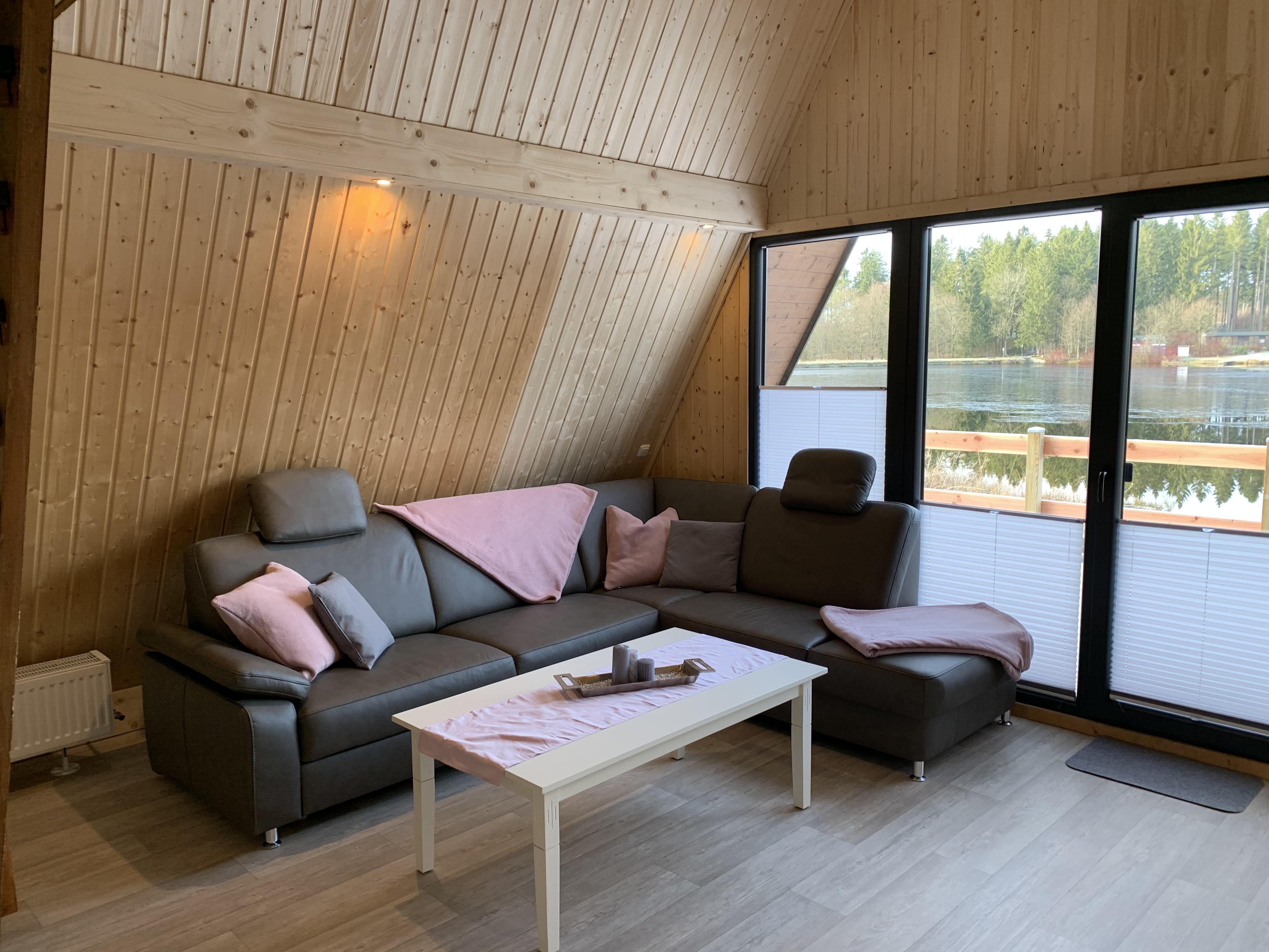 Ferienpark-Nurdachhaus-3 IMG_7401