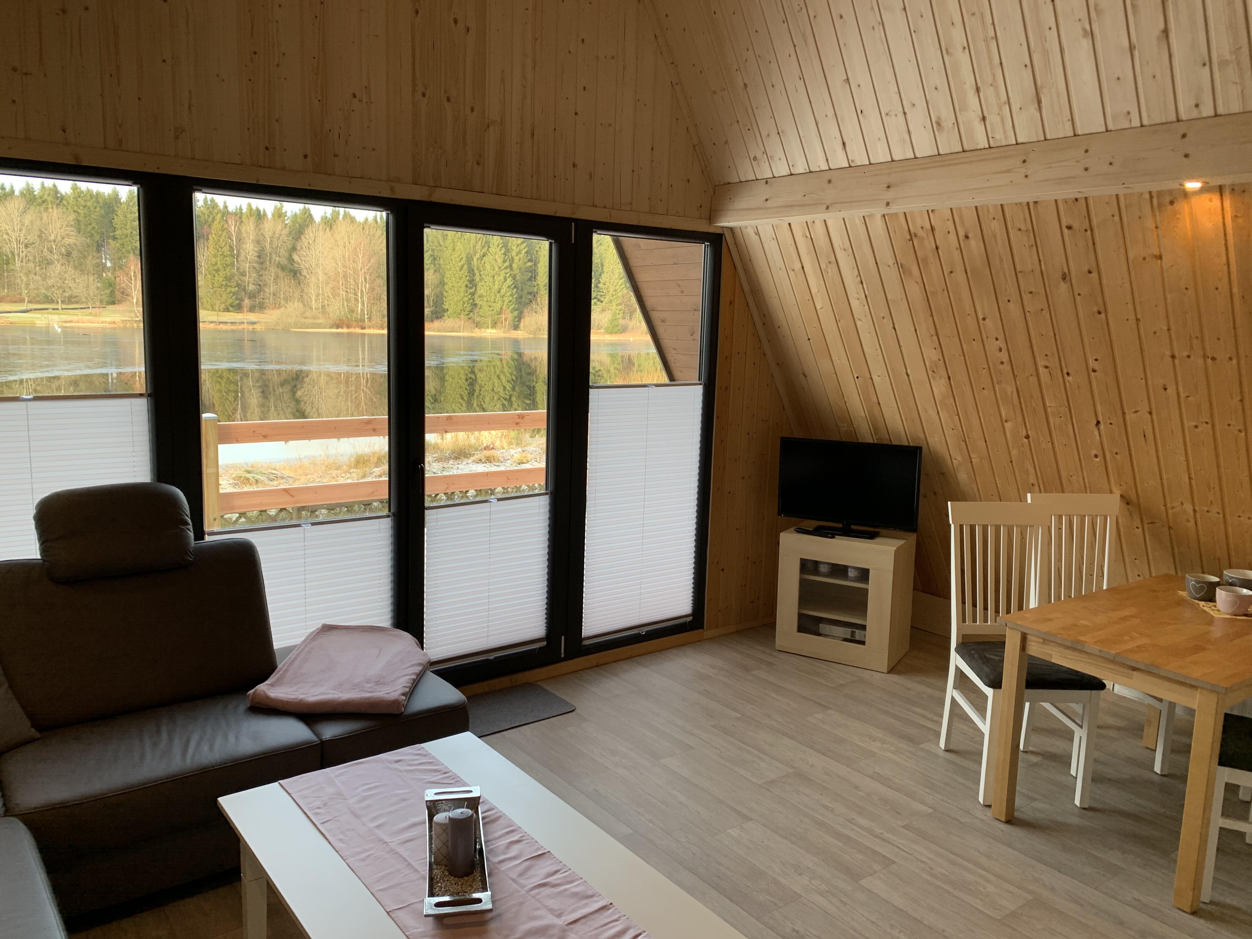 Ferienpark-Nurdachhaus-3IMG_7404
