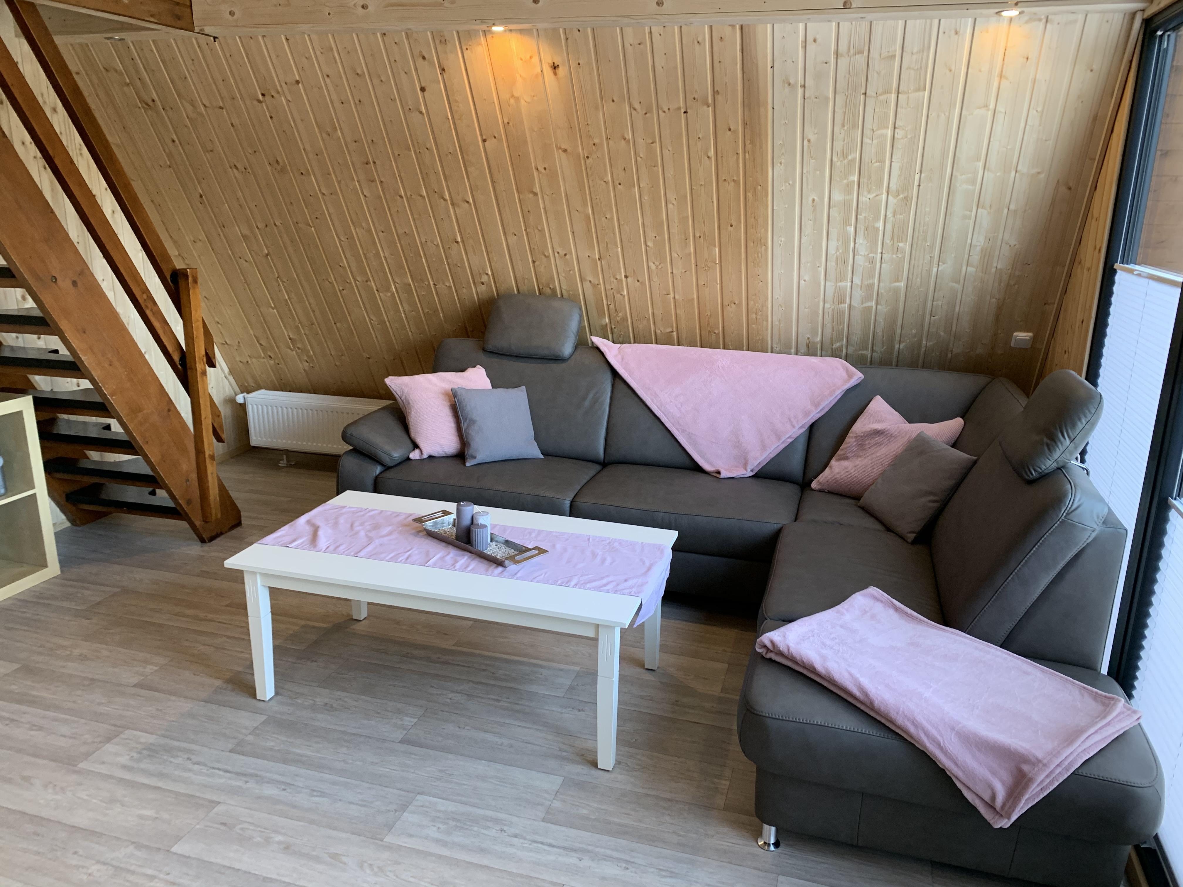 Ferienpark-Nurdachhaus-3 IMG_7407