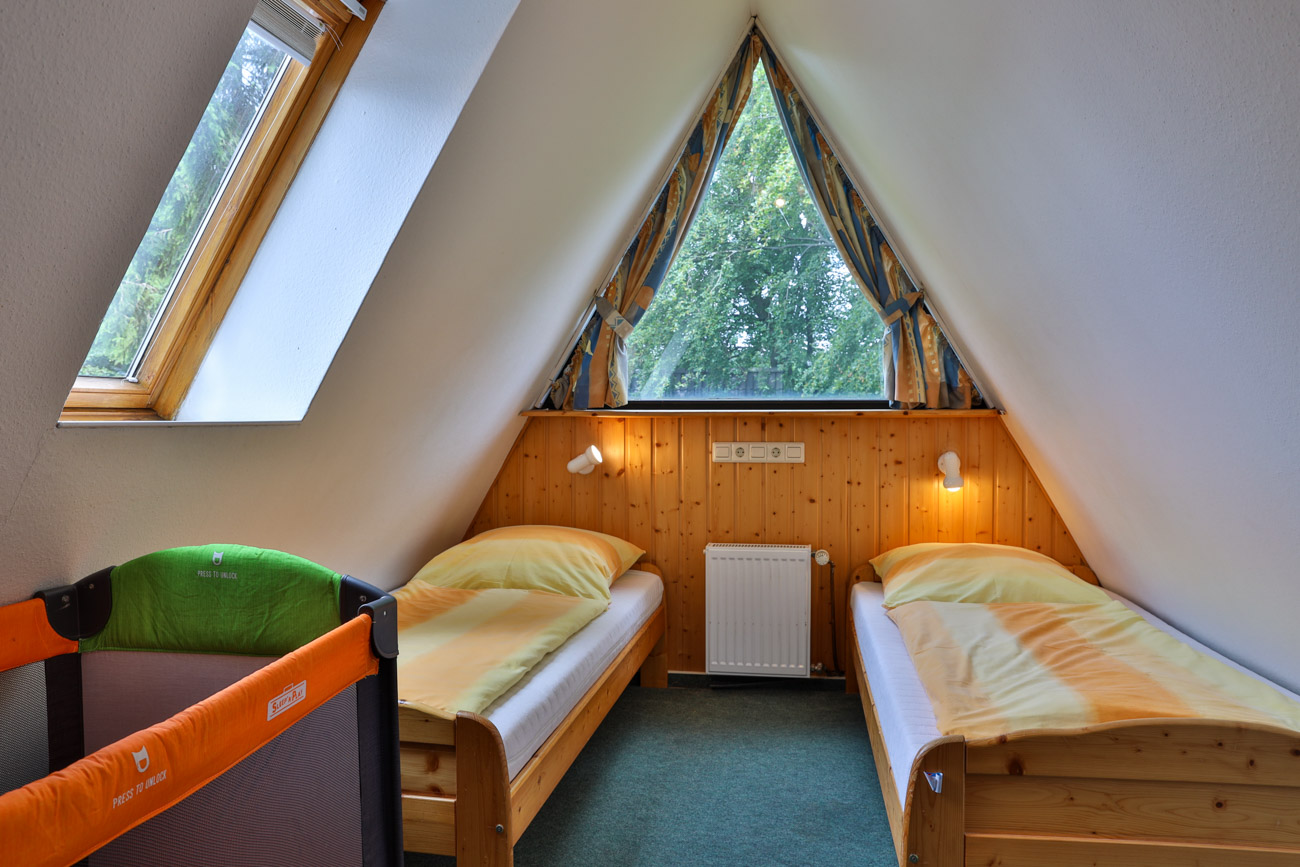 Ferienpark-Nurdachhaus-9-8144