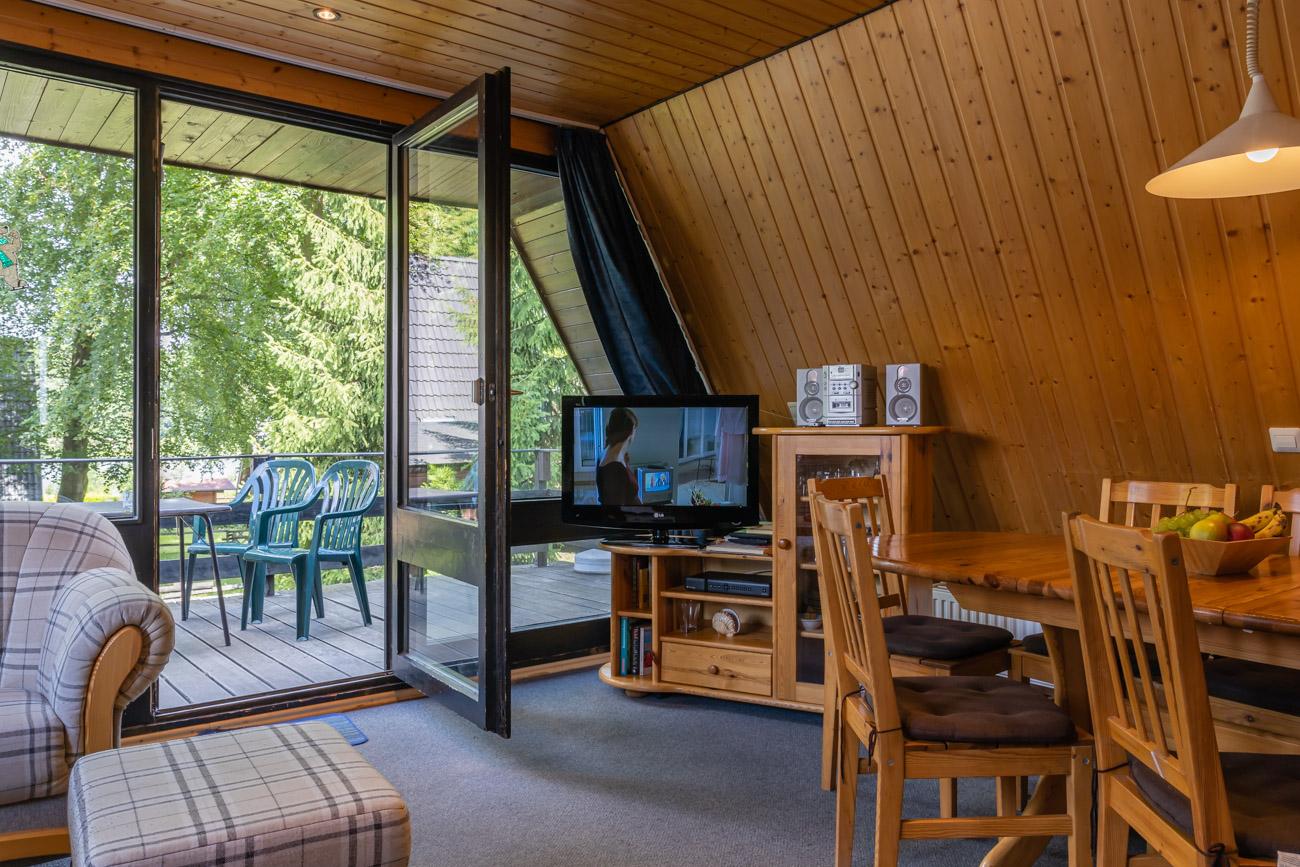 Ferienpark-Nurdachhaus-9-8182