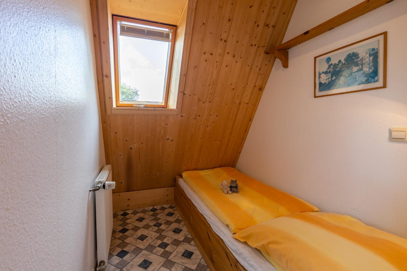 Ferienpark-Nurdachhaus-9-8206