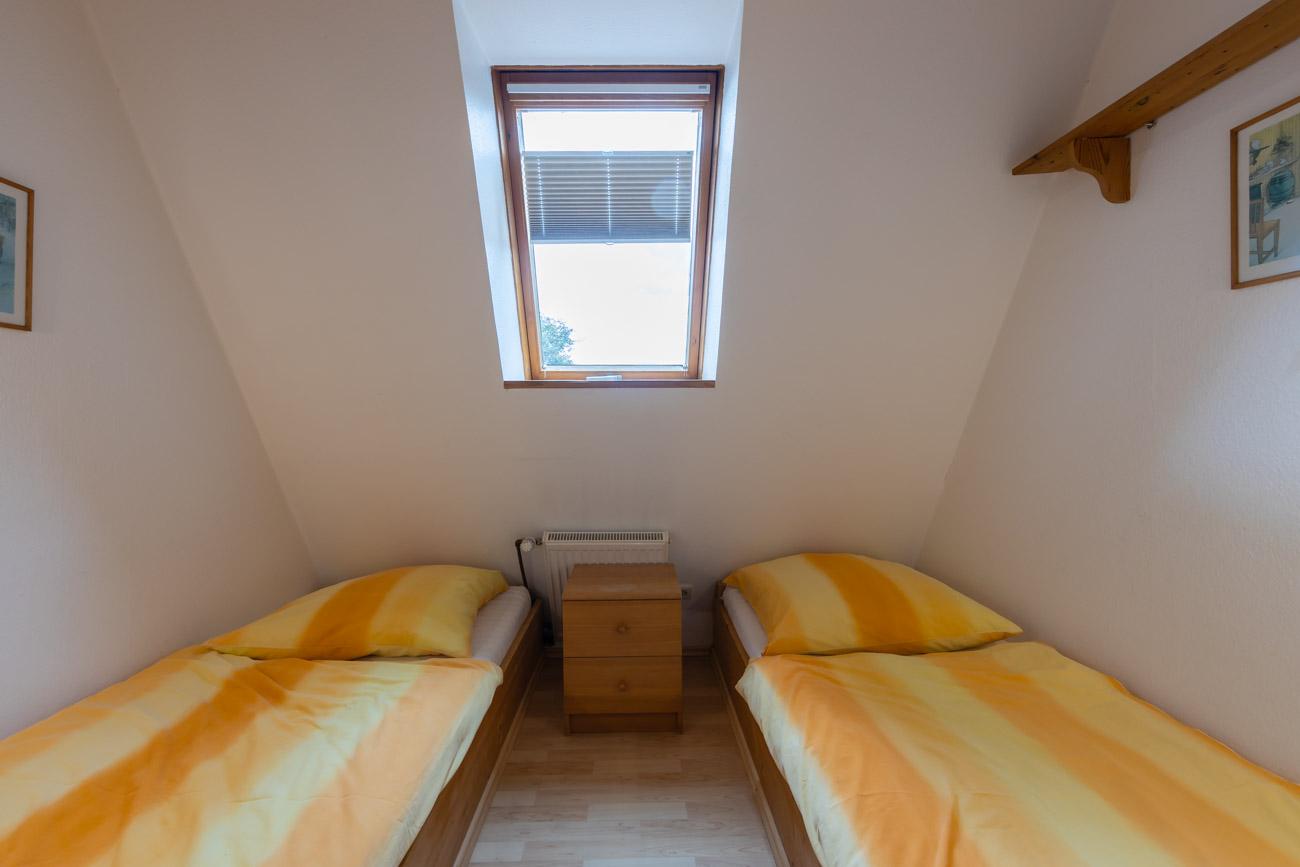 Ferienpark-Nurdachhaus-9-8238