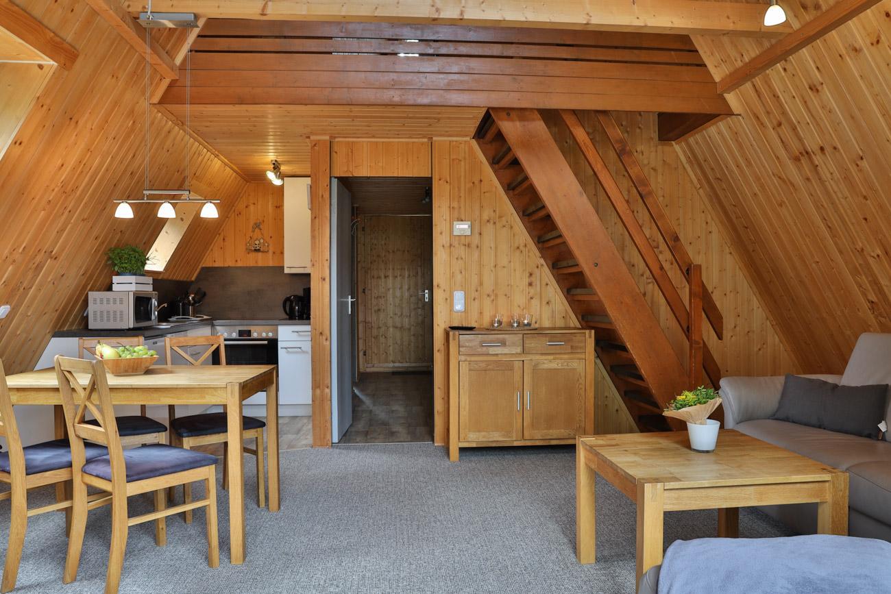 Ferienpark-Nurdachhaus-10-8548