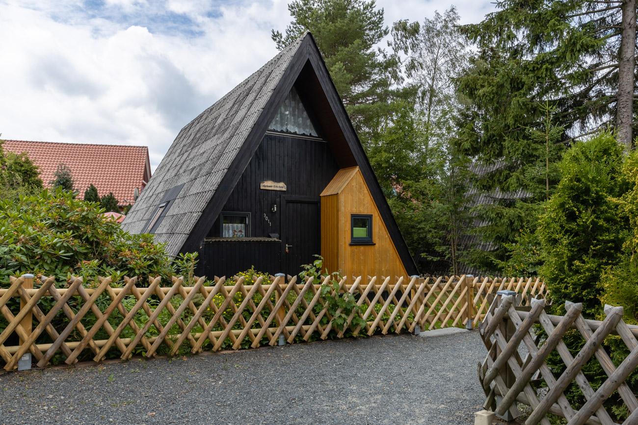 Ferienpark-Nurdachhaus-11-8258