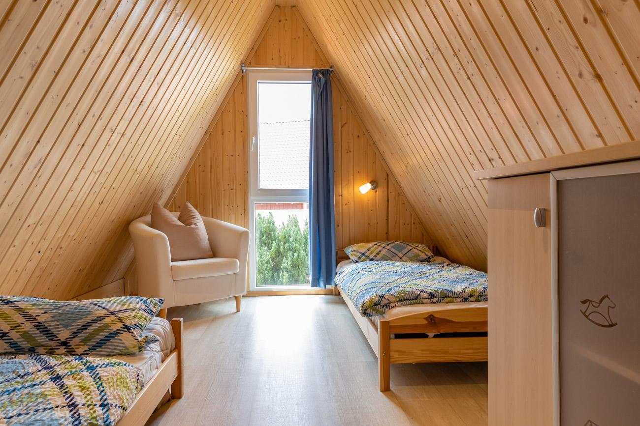 Ferienpark-Nurdachhaus-11-8303