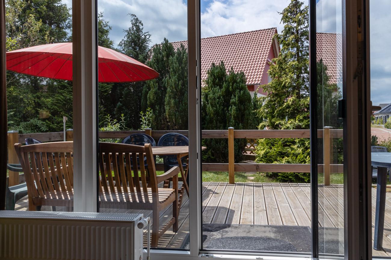 Ferienpark-Nurdachhaus-11-8310