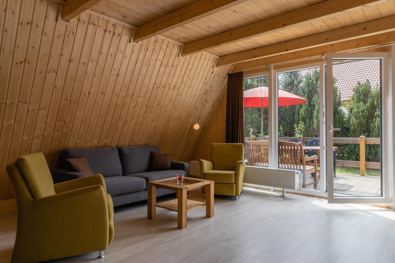 Ferienpark-Nurdachhaus-11-8378