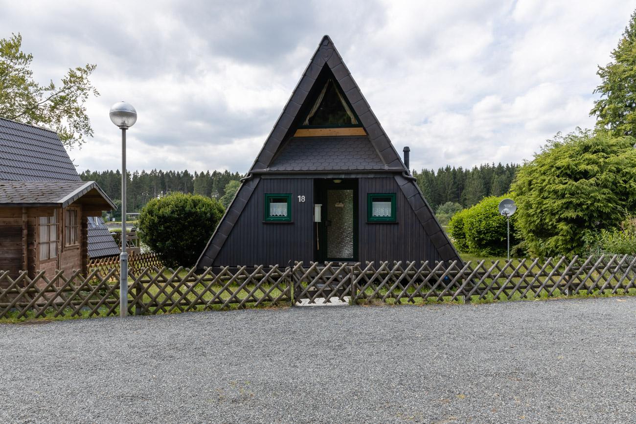 Ferienpark-Nurdachhaus-18-7553