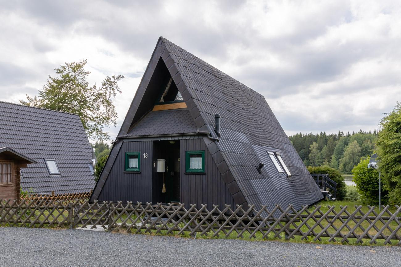 Ferienpark-Nurdachhaus-18-7569