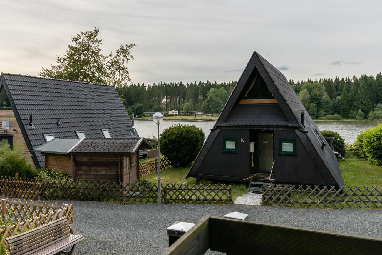 Ferienpark-Nurdachhaus-28-7085