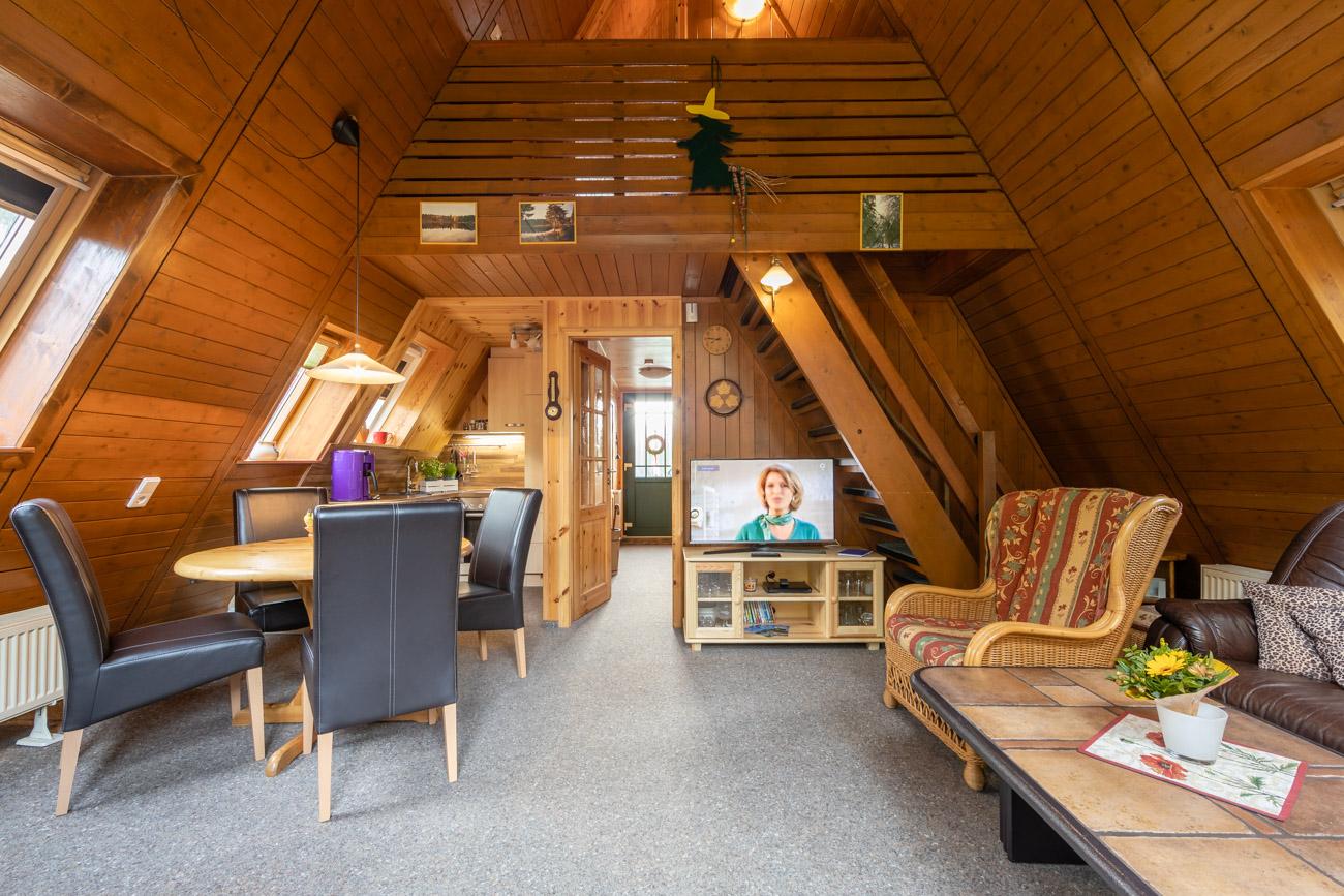 Ferienpark-Nurdachhaus-28-7129