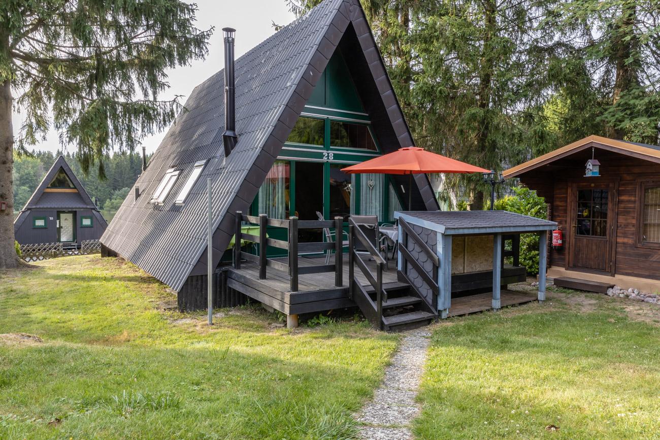 Ferienpark-Nurdachhaus-28-7165