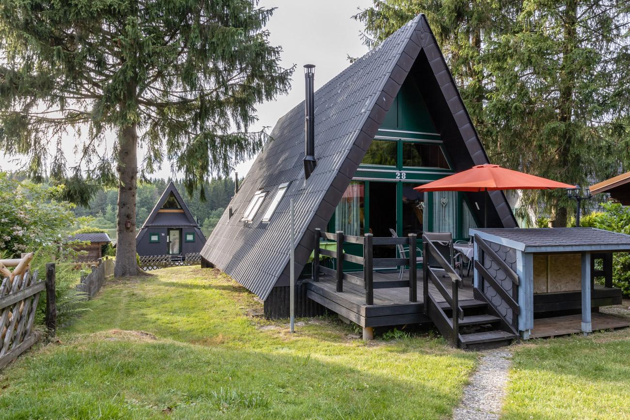 Ferienpark-Nurdachhaus-28-7169