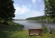 ferienpark-am-waldsee-harz-23