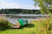 ferienpark-am-waldsee-harz-29