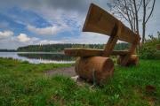 ferienpark-am-waldsee-harz-04