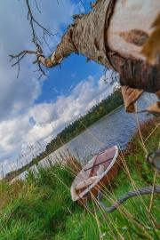 ferienpark-am-waldsee-harz-09