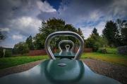 ferienpark-am-waldsee-harz-14