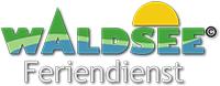 Ferienpark Logo